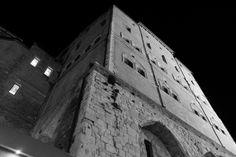 Ancona - Palazzo degli anziani