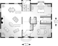 images about Home Exteriors and Plans     on Pinterest       images about Home Exteriors and Plans     on Pinterest   Bungalows  Craftsman Bungalows and Roycroft