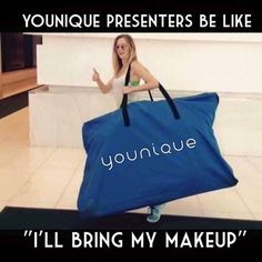 I might just have room for a new lipstick love Younique www.BYouniquebyKat.co.uk