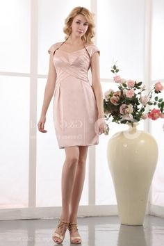 Which Beach Dresses For Weddings Mother Of The Bride