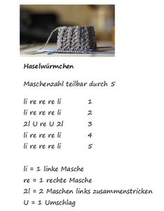 Adorable Crochet Elephant Applique Free Pattern - Knit And Crochet Daily- adorab .Adorable Crochet Elephant Applique Free Pattern - Knit And Crochet Daily- adorable applique crochet daily elephant Free Reduced summer skirts for Knitting Terms, Knitting Socks, Knitting Needles, Free Knitting, Baby Knitting, Knitting Patterns, Knitting Ideas, Crochet Socks, Knitting Tutorials