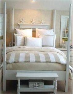 ベージュ ベッドルーム - Google 検索