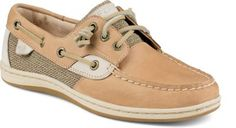 Women's Songfish Boat Shoe - View All Shoes   Sperry