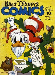 Auguri per un Natale supereroico da Comicom!   comicom