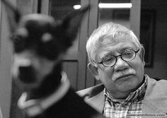 Jairo Aníbal Niño, escritor colombiano