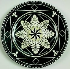 222 Fifth SAN MARCO Salad Plate D 5558580 #222Fifth