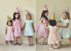 cute hats