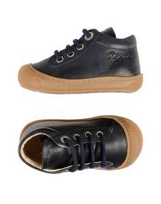 Sneakers Naturino Jungen 0-24 Monate auf YOOX. Die beste Online-Auswahl von of Sneakers Naturino. YOOX exklusive Produkte italienischer und internationaler Designer – Sic...