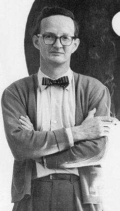 Stig Lindberg was a Swedish designer (textile, ceramics, industrial, glass), painter and illustrator. Stig Lindberg, Big People, Guys And Dolls, Swedish Design, Ceramic Design, Pattern Illustration, Interesting Faces, Mid Century Design, Vintage Ceramic