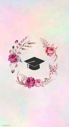 Wedding Boho Chic Flowers 66 Ideas For 2019 Instagram Logo, Story Instagram, Instagram Feed, Flower Wallpaper, Wallpaper Backgrounds, Iphone Wallpaper, Wreath Watercolor, Floral Watercolor, Art Floral