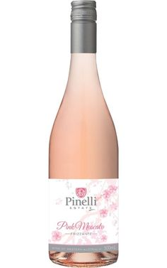 Pinelli Estate Pink Moscato Frizzante 2016 Swan Valley 500ml #PinelliEstate #Moscato #whitewine #wine #Australia #Justwines(Click for tasting notes) Low Alcohol Wine, Pink Moscato, Alcohol Content, Grape Juice, Tropical Fruits, Wine Tasting, Swan, White Wines, Australia