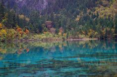 blue_cyan_lake3927.jpg (2400×1596)