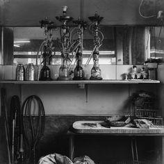 The site of Photographer Marili Zarkou with samples of her professional and personal work. Furniture, Home Decor, Decoration Home, Room Decor, Home Furnishings, Home Interior Design, Home Decoration, Interior Design, Arredamento