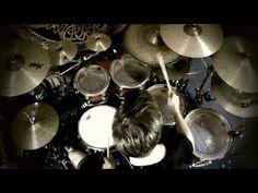 Avicii - Wake Me Up [Metal Cover by UMC] - YouTube