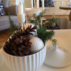 Lyngby jul - Nordic Christmas