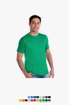 URID Merchandise -   T-SHIRT MUKUAT UNISEXO CORES   2.66 http://uridmerchandise.com/loja/t-shirt-mukuat-unisexo-cores/ Visite produto em http://uridmerchandise.com/loja/t-shirt-mukuat-unisexo-cores/