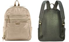 Kipling Tina Medium Laptop Backpack - Backpacks - Handbags & Accessories - Macy's