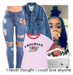 """""""3°19°17      11:06 AM"""" by purplequeen04 ❤ liked on Polyvore featuring Gucci"""
