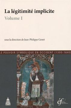 Disponible à la BU http://penelope.upmf-grenoble.fr/cgi-bin/abnetclop?TITN=938665