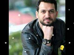 Murat Yildirim..&..''Maruzzella''