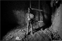 Emerging Photographers, Best Photo of the Day in Emphoka by Juan Maria Rodriguez