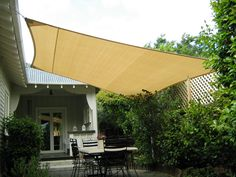 1000 images about shade sail on pinterest shade sails for Shadesails com