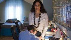 deberes escolares: Deberes, ¿rutina necesaria o condena? | España | EL PAÍS