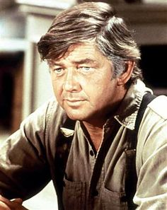 5/4/14  7:20p  ''The Waltons''    Ralph Waite The Patriarch  John Walton on  the Series Died  at 85  on Thursday,  February 13, 2014  today.com