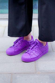 promo code bf52e 4c3a8 29 Looks ideales para las chicas que no quieren usar tacones