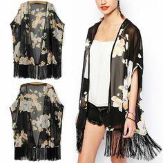 blusa estilo baratos, compre blusas para as mulheres 2013 de qualidade diretamente de fornecedores chineses de etiqueta da camisa.