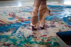 would be sooo cool to make art like this!    http://24.media.tumblr.com/tumblr_mbdmwuIKn71qzbiclo1_500.jpg