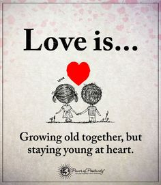 7 Delightful Growing Old Quotes Images Aging Quotes Fantastic