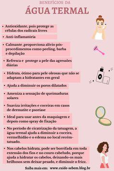 Face Facial, Facial Care, Face Care Tips, Oily Skin Care, Instagram Makeup, Tips Belleza, Belleza Natural, Spa Day, Organic Skin Care