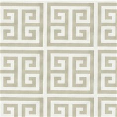 Taupe Suzani Fabric by the Yard | Carousel Designs
