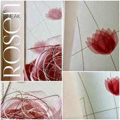 rosen sneak no.2 ...