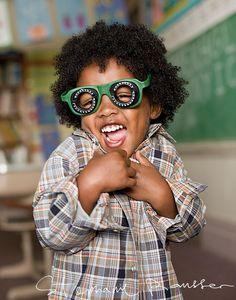 Gotta make you smile Beautiful Smile, Beautiful Children, Beautiful Babies, Beautiful People, Smile Face, Your Smile, Make You Smile, Cute Kids, Cute Babies