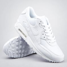 Sko - Air Max 90 Essential