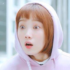 Asian Actors, Korean Actresses, Actors & Actresses, Weightlifting Fairy Kim Bok Joo Wallpapers, Weightlifting Kim Bok Joo, Weighlifting Fairy Kim Bok Joo, Kim Book, Swag Couples, Korean Drama Quotes