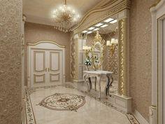 sofaline | www.sofaline.com.tr | Luxury interiors | Pinterest