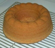 Finnish Recipes, Cake Recipes, Food And Drink, Treats, Candy, Cheese, Baking, Breakfast, Sweet