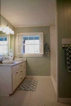 Modern Farmhouse Bathroom - How to style Small Bathroom for kids and on design my pool, design my laundry room, design your bathroom, design my shower, design bedroom, design my dining room, design my phone, alabama bathroom, design my gym, design living room, design my bathroom online, afghanistan bathroom, design kitchen,