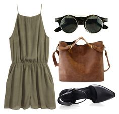 """""""Untitled #154"""" by kenzie-raye13 on Polyvore"""