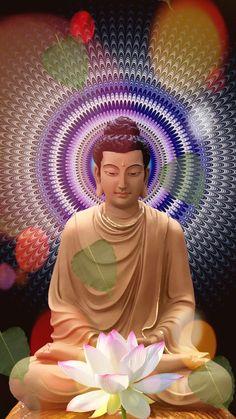 Tibet, Clock Wallpaper, World Mythology, Buddha Zen, Buddha Painting, God Pictures, Album Design, Wallpaper Free Download, Life Is Beautiful
