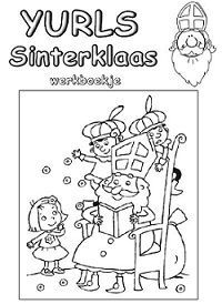 Sint werkboekje groep 5/6 South Afrika, A Blessing, Worksheets, Crafts For Kids, Classroom, Teaching, Education, Stage, Mardi Gras