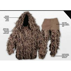 Ghillie Suit - Best Ghillie Suit - Gun Safes, Hand and Riffle Safes, Solid wood Cabinets, Fast Shipping - CowBoy Safes