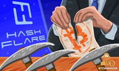 Hashflare Announces Bitcoin Contract Shutdown due to Unsustained Mining Profitability - CoinPath Bitcoin Mining Rigs, What Is Bitcoin Mining, Cloud Mining, Crypto Mining, Mining Equipment, Does It Work, Best Sites, Crypto Currencies, Litecoin Ltc