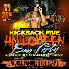 @blueflamelounge #at254us #freepostings #atlanta #georgia #october #friday #tgif #scorpio #djs #kickit #kickinit #cool #love #memories #me #guys #girls #chill #chilling #night #smile #music #outfit #funtime #happybirthday  #food @wearmyvest