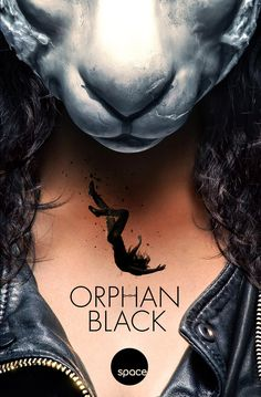 ORPHAN BLACK Season 4 Gets A Thrilling New Trailer, Poster, & Premiere Date