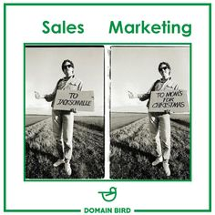 The story can make such a difference 👌 Digital Marketing Services, Sales And Marketing, Online Campaign, Seo, Memes, Business, Tips, Meme, Store