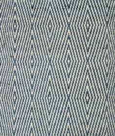 Haxby 2 View All Carpet | Stark